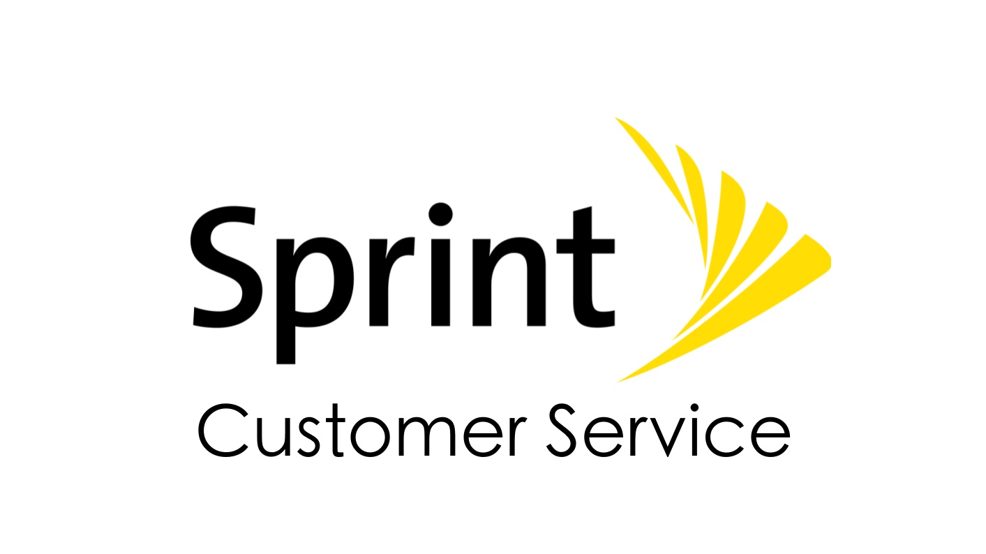 How to get incredible wireless services via Sprint Customer Service?