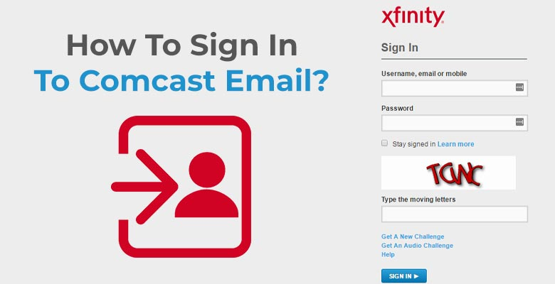 How-To-Sign-In-To-Comcast-Email