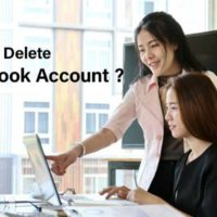 How-To-Delete-Facebook-Account (1)