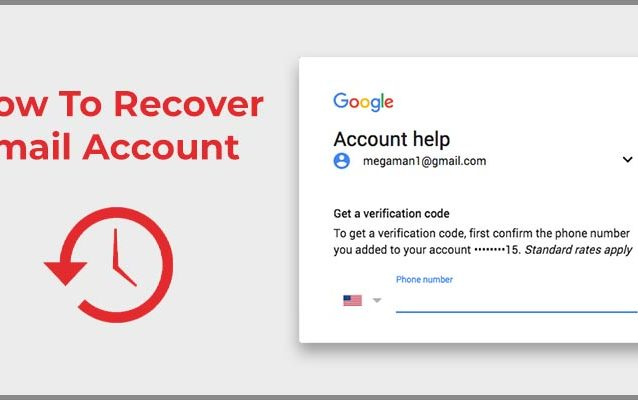 how-to-recover-gmail-account