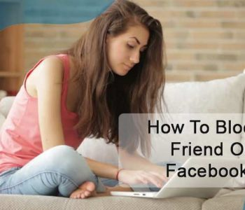 How-To-Block-A-Friend-On-Facebook