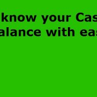 Check Balance On Cash App Card