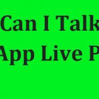 Talk To A Cash App Live Person