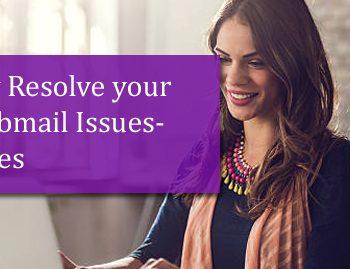 Yahoo mail down