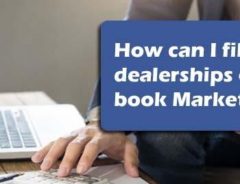 filter out dealerships on facebook marketplace