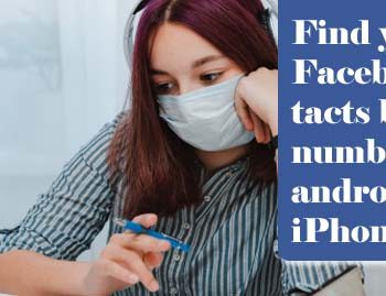 find-your-facebook-contacts-by-phone-number
